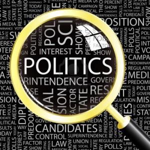 8840103-politica-lente-di-ingrandimento-su-sfondo-con-termini-differenti-associazione-illustrazione-vettoria