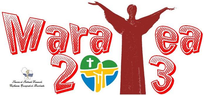 Maratea-2013-695x326