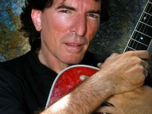 Roberto Bignoli Christian Rockers-2