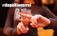 Lanciato dal Vaticano l'hashtag #dopoRioVorrei : le testimonianze della Gmg. Ne parliamo con Don Paolo Padrini