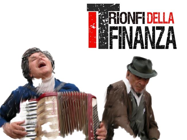 itrionfidellafinanaza21
