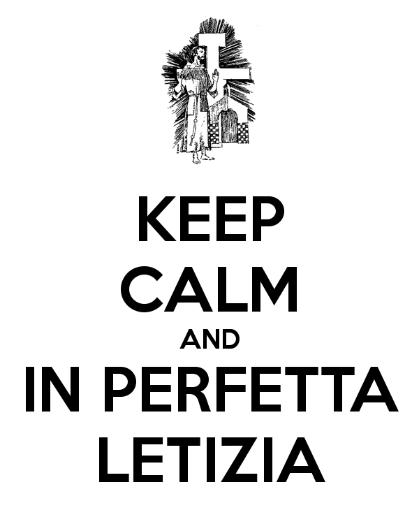 keep-calm-and-in-perfetta-letizia