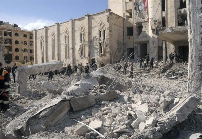 siria-bombe_650x447