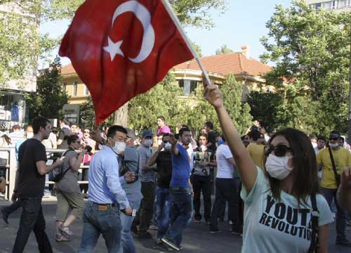 turchia-scontri-500-4