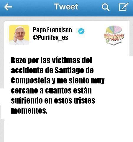 tweet.es