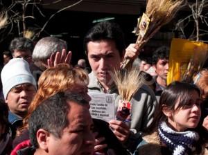 1361782929-celebration-of-san-cayetano-i
