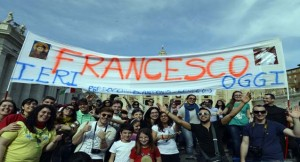 16franc