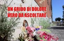 Un ragazzino di Roma di 14 anni si uccide. Preghiamo per lui, davvero!