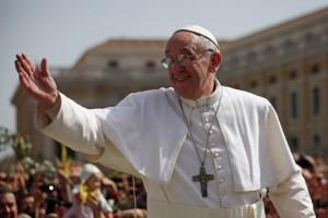 Niente-Appartamento-Pontificio-per-Papa-Francesco