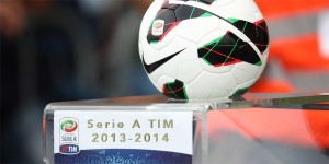 Serie-A-TIM-2013-2014