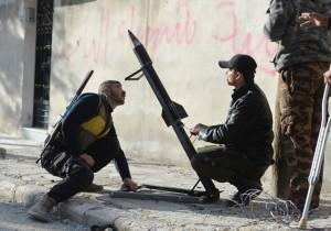 siria-armi-chimiche-1
