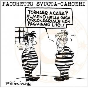 svuota-carceri11