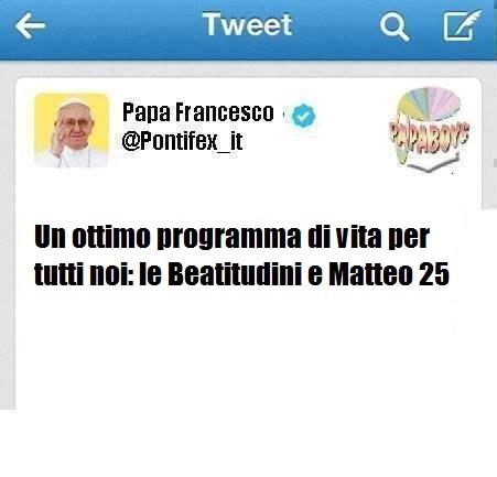 tweet.ita