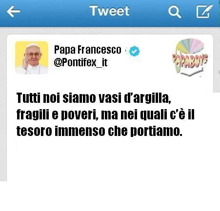 tweet_it