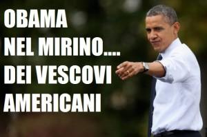 Barack_Obama-586x390