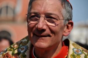 Il Patriarca di Venezia