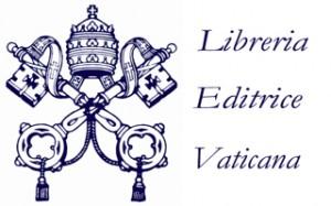 LogoLibr