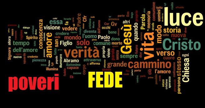 enciclica_papa_francesco_01_150_parole