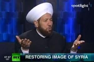 grand-mufti-of-syria-ahmad