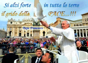 pacefrancesco