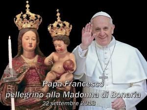 papa-francesco-a-bonaria