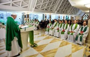 papa-francesco-omelia-3luglio-casa-santa-marta