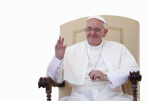 papa_12-giugno-testo_2974590_708896