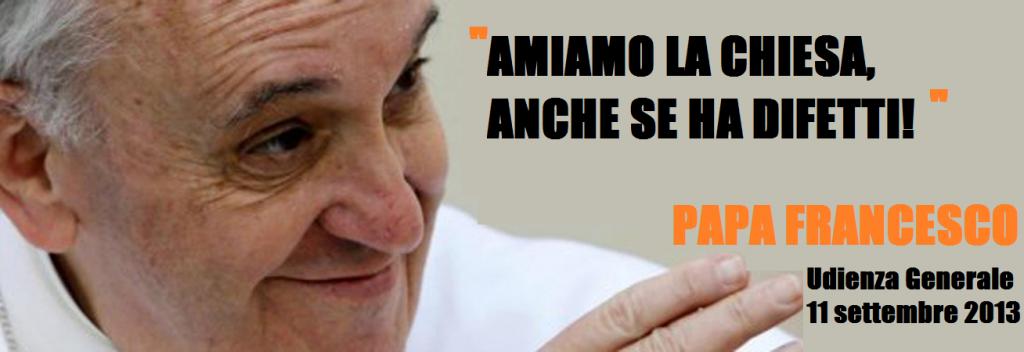papa_bergoglio_interna-nuova-copia2