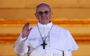 papa_francesco_balcone_papa_francesco_getty__3__1
