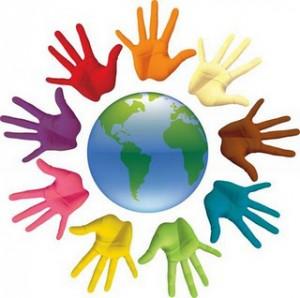 solidaridad703956-300x298