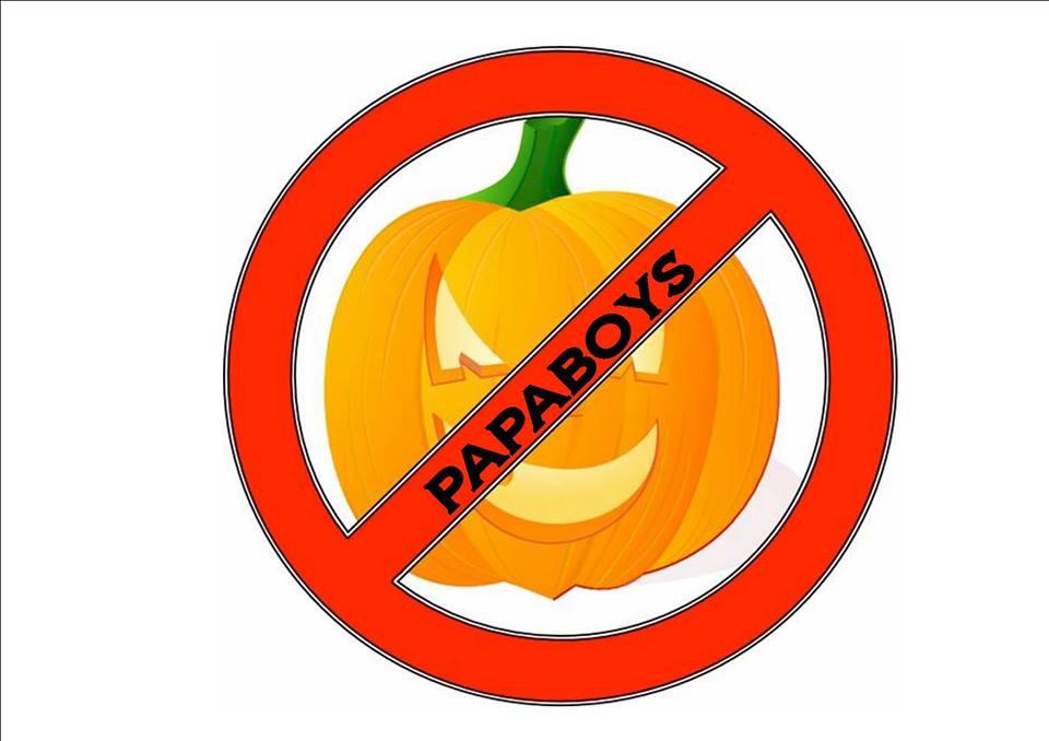 Non Festeggio Halloween.Tutti I Rischi Di Halloween Una Festa Che Non E Proprio Cristiana