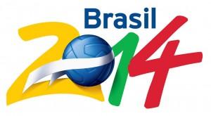 Brasile-20142