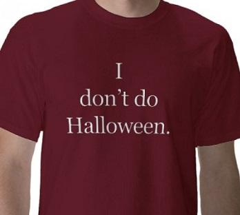 Halloween-anti