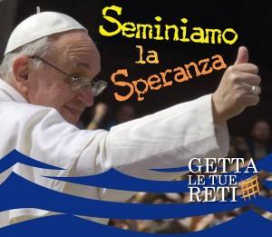 L'8 dicembre a Cagliari incontro diocesano dei giovani