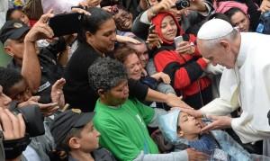 Esclusivo-la-nuova-enciclica-del-Papa_h_partb