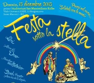 FestaStella2013