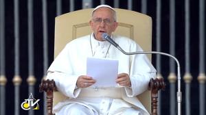 Papa_Francesco_Udienza_5_giugno-3