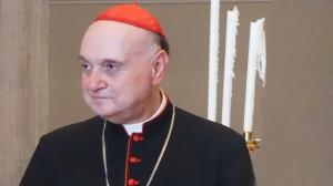 cardinale-angelo-comastri