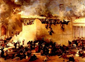 destruction-of-jewish-temple-70-ad-lg