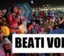 Le beatitudini al centro delle prossime Giornate Mondiali della Gioventù: scelti i temi fino al 2016