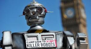 killer.robot