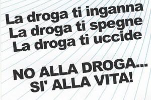 no-droga2