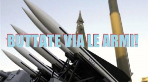 north-korea-nuclear-warheads