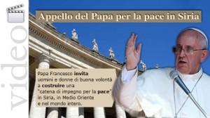 p_pace_siria_angelus_papa_francesco_paoline_ctv_1-settembre-2013