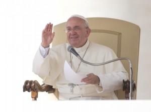 pope.ogg