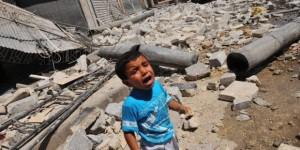 siria-guerra-