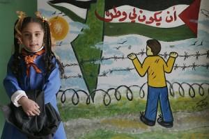 siria.bambini