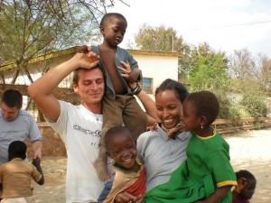 tanzania-ago2010-4