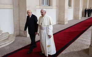 xpapa-francesco-papafrancesco.napolitano.jpg
