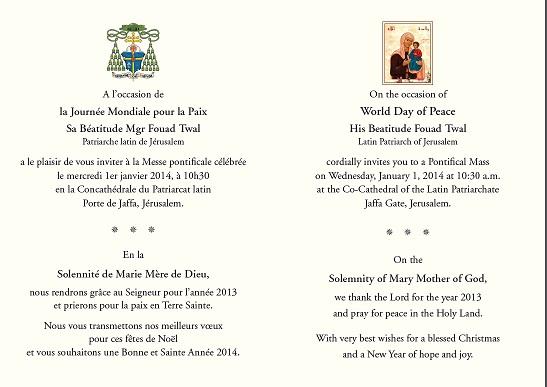 Invitation-1er-janvier-2014